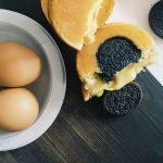 Kuliner dan Oleh-Oleh Khas Pemalang Wheelcake